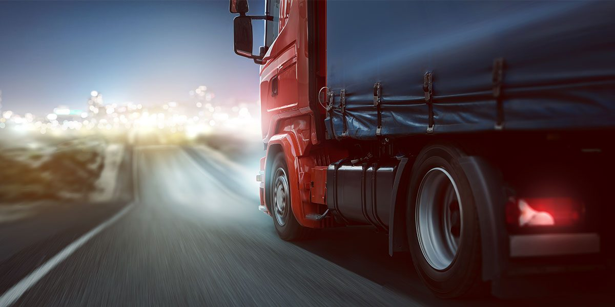 Top 3 Reasons to Complete CDL Training