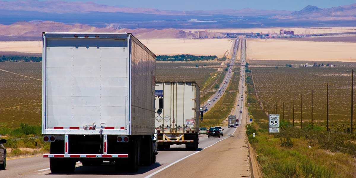 How to Prepare for Your CDL Test