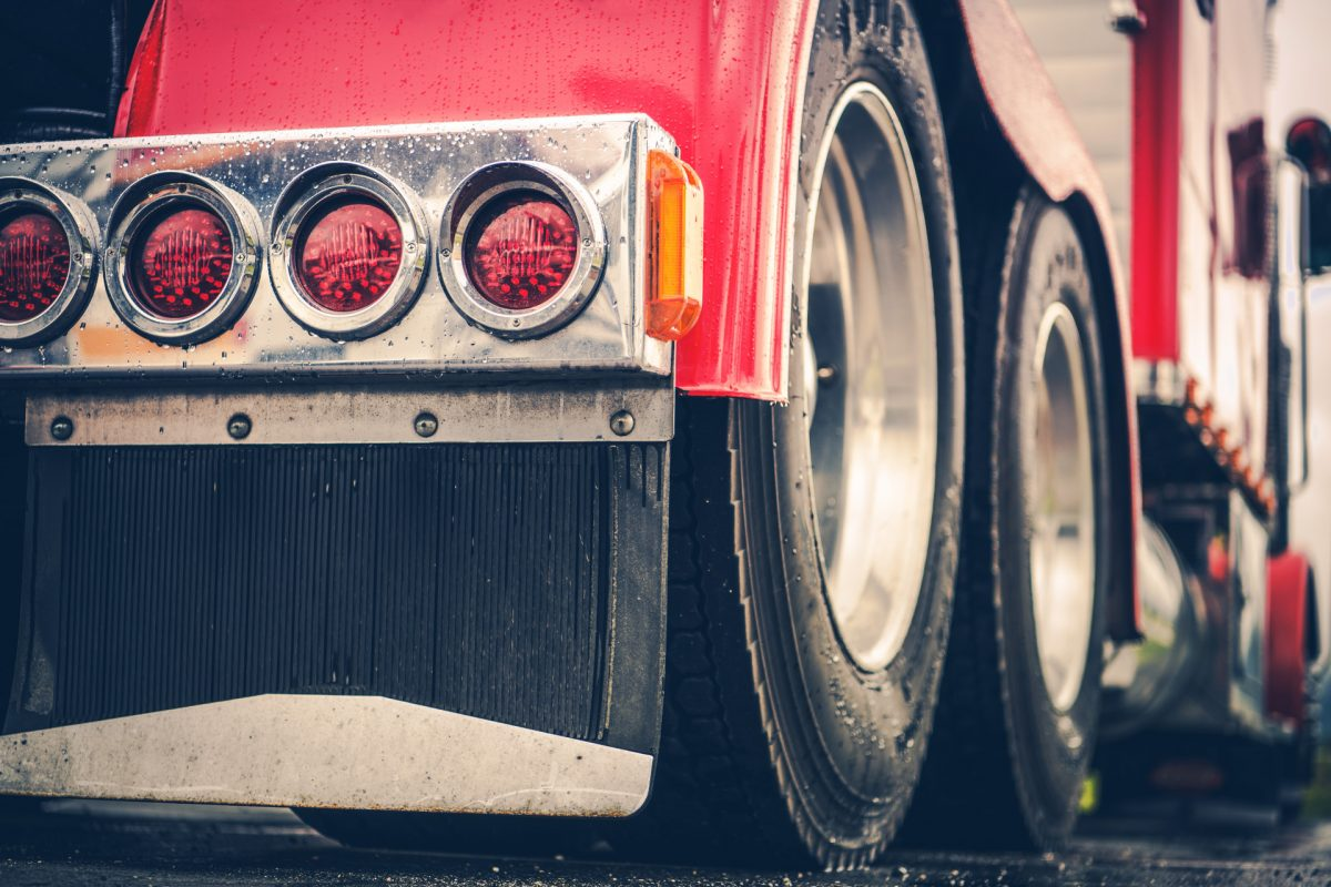 The Benefits of Accelerated CDL Classes