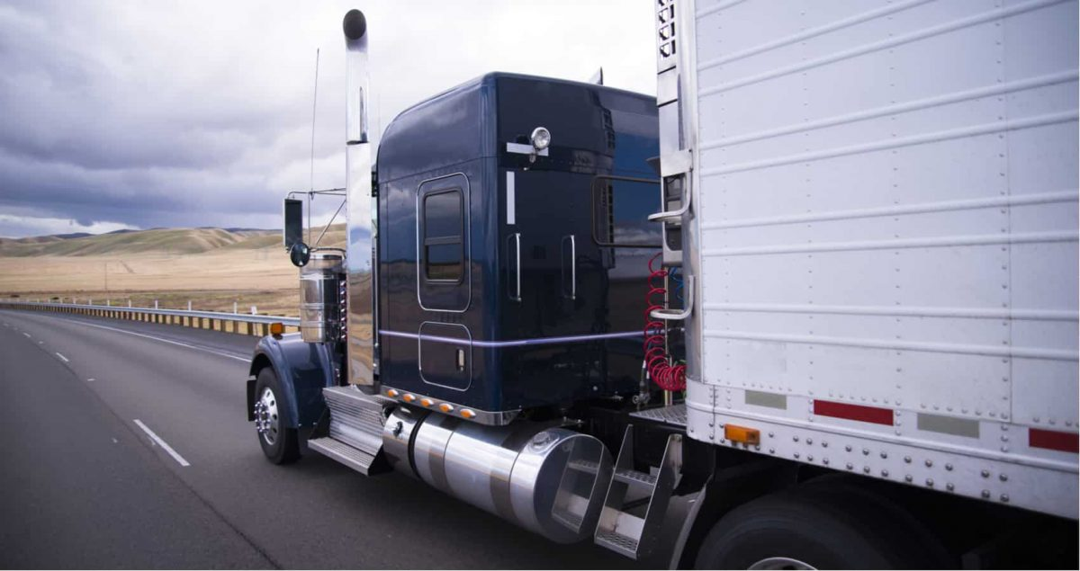 Different Types of CDL Jobs