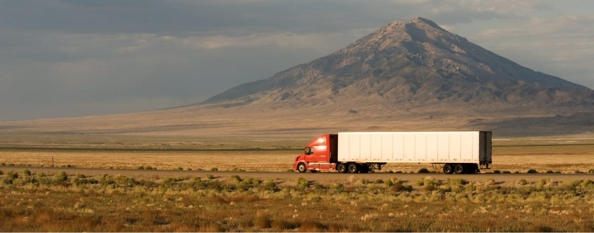 Answers to Your Trucking Questions