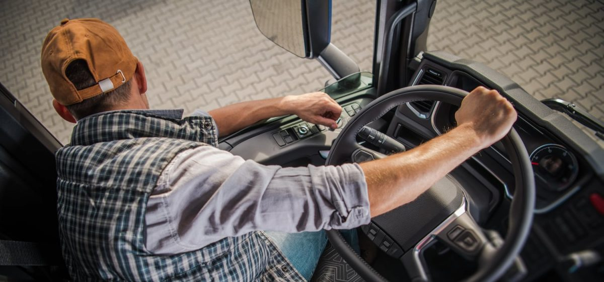 What to Expect from the CDL Skills Test