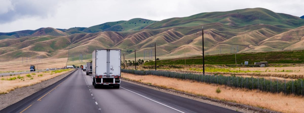 Trucking Safety Tips for Drivers