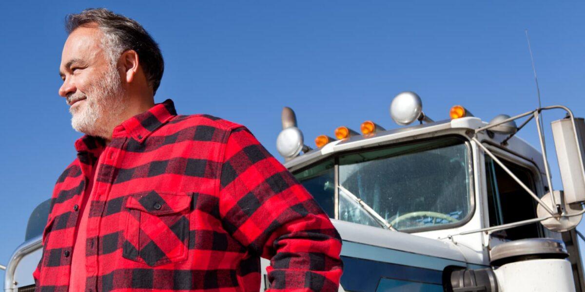Trucking Career Advancement Opportunities