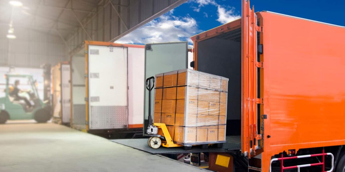 What is Dedicated Trucking?