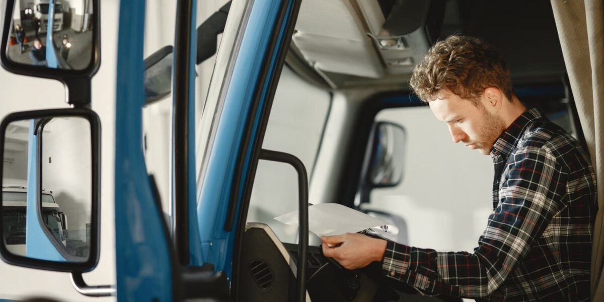 What to Know as a New Trucker